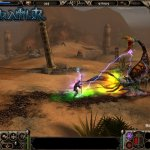 Скриншот The Chosen: Well of Souls – Изображение 13