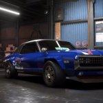 Скриншот Need for Speed: Payback – Изображение 52