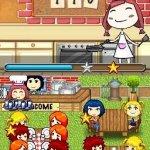 Скриншот My Little Restaurant – Изображение 6