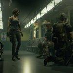 Скриншот Resident Evil 3 Remake – Изображение 35