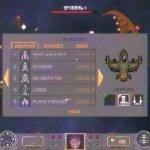 Скриншот Zeon 25 – Изображение 3