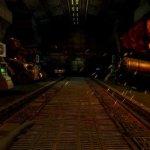 Скриншот Infinity Runner – Изображение 27