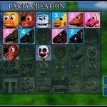 Скриншот Five Nights at Freddy's World – Изображение 1