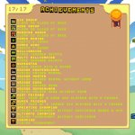 Скриншот Raining Blobs – Изображение 8