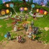 Скриншот Dungeons 3 – Изображение 4