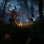 Скриншот Baldur's Gate III – Изображение 5