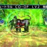 Скриншот Shin Megami Tensei: Deep Strange Journey Redux – Изображение 4