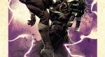 Теперь официально: кто оказался загадочным персонажем изновых «Войн Бесконечности»?. - Изображение 6