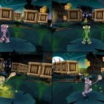 Скриншот Manic Monkey Mayhem – Изображение 6