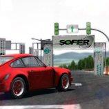 Скриншот Shofer – Изображение 2