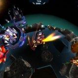 Скриншот Space Overlords – Изображение 1