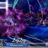 Скриншот Dissidia Final Fantasy NT – Изображение 9