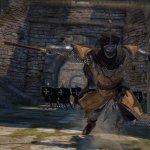 Скриншот Conqueror's Blade – Изображение 8