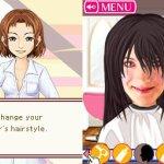 Скриншот Hair Salon – Изображение 7