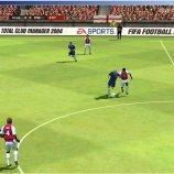 Скриншот FIFA 2004 – Изображение 6