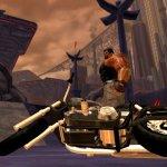Скриншот City of Villains – Изображение 18