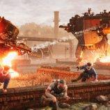 Скриншот Iron Harvest – Изображение 3