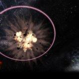 Скриншот The Battle of Sol – Изображение 9