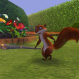 Скриншот Over the Hedge – Изображение 9