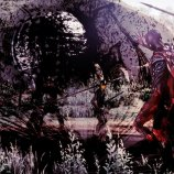 Скриншот Berserk and the Band of the Hawk – Изображение 4