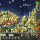 Скриншот Decisive Battles of World War II: Battles in Normandy – Изображение 9