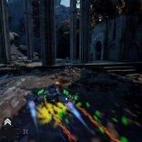 Скриншот Crash Force – Изображение 5