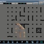 Скриншот After Dark Games – Изображение 2