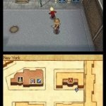 Скриншот Nostalgia – Изображение 6