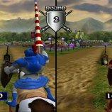 Скриншот Medieval Games – Изображение 3