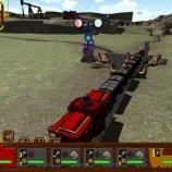 Скриншот Tumbleweed Express – Изображение 5
