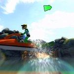 Скриншот Cabela's Adventure Camp Game – Изображение 7