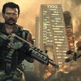 Скриншот Call of Duty: Black Ops 2 – Изображение 12