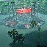 Скриншот The Culling: Origins – Изображение 10