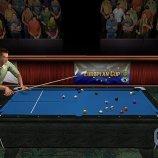 Скриншот World Championship Pool 2004 – Изображение 3