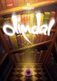 Olimdal – фото обложки игры