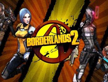 Эксклюзив: Borderlands 2. Интервью с Рэнди Пичфордом