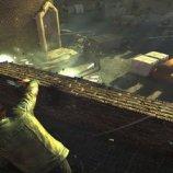 Скриншот Wanted: Weapons Of Fate – Изображение 1