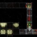 Скриншот Bionic Dues – Изображение 2