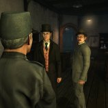 Скриншот The Testament of Sherlock Holmes – Изображение 4