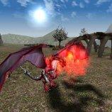Скриншот Knight Online – Изображение 1