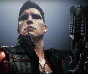 Epic Games ищет тестеров для Paragon на PlayStation 4