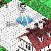 Hilltop – фото обложки игры