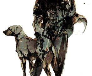 Konami подтвердила разработку новой части Metal Gear Solid