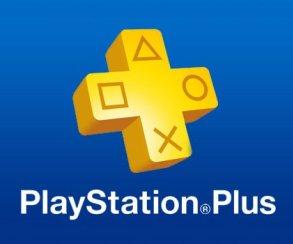 Мартовская линейка бесплатных игр для подписчиков PS Plus
