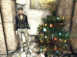 Bethesda дарит всем пользователям Fallout 76 PC-версии 1, 2 иTactics. Обновлено: уже сейчас!