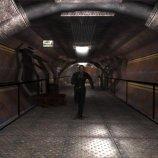 Скриншот Exodus from the Earth – Изображение 8