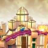 Скриншот Chronos Twins DX – Изображение 3