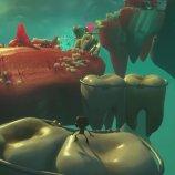 Скриншот Psychonauts 2 – Изображение 6