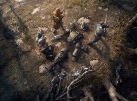 Вся правда о Fallout 76: Bethesda объяснила, как будут работать квесты, события, базы и PvP