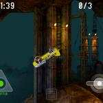 Скриншот Gyro13 - Freeride HD – Изображение 2